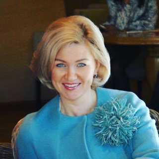 EkaterinaKosenko avatar