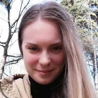 ElenaYushenkova avatar