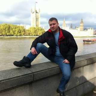 AlexVilkhovoy avatar