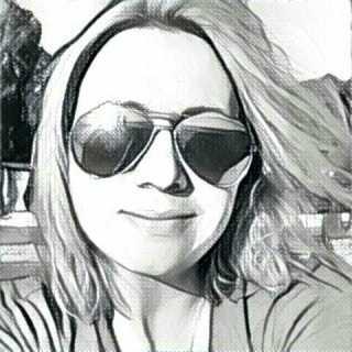 SvetlanaOleynik avatar