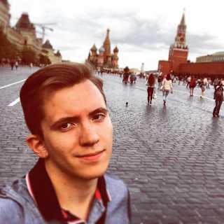 OlegGalimov avatar