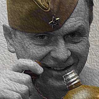 AlekseySmolsky avatar