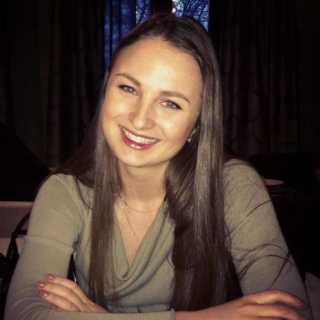 JuliaPetrenko avatar