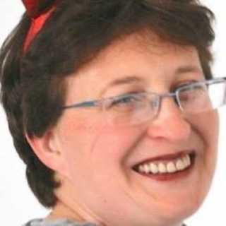 InnaLappDemina avatar