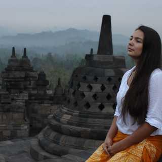 AnastasiyaMorozova avatar