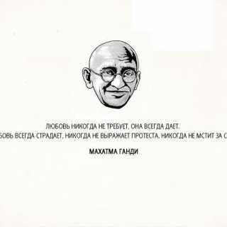 AleksandrFilatov avatar