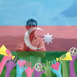 RamilAmrahov avatar