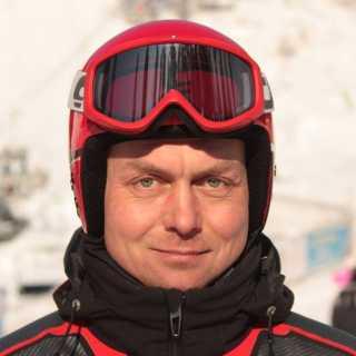 VsevolodNaumov avatar