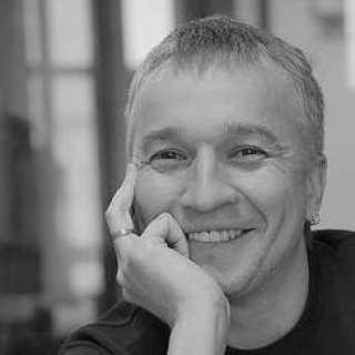 AndreyOsincev avatar