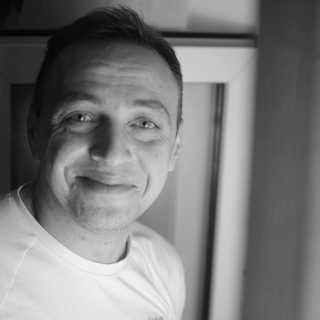 DmitriyKhomenko avatar