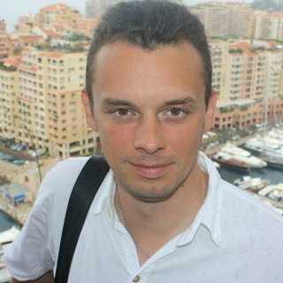 AlexandrMyasoedov avatar