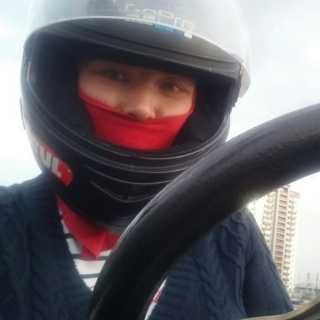 NadezhdaKazakova avatar