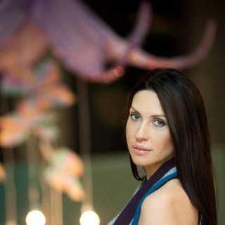 NataliaSelitskaya avatar