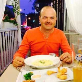 AndreyKalinin avatar