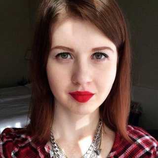 MariaNaumova_6837c avatar