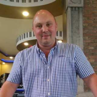 RaduKlima avatar