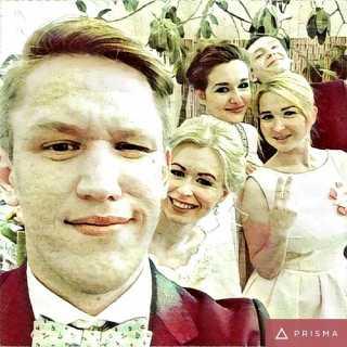 DmitriyChaban_91d85 avatar