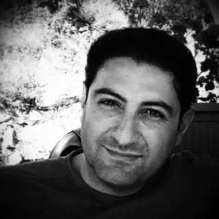 DavidTshgnavoryan avatar