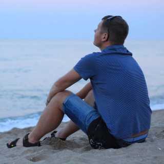 IevgeniiPortunatov avatar