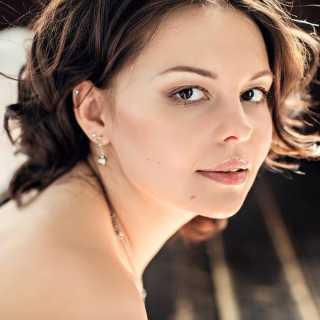 JuliaVlasova avatar