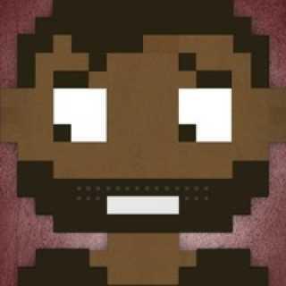braveua avatar