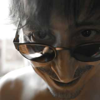 ganbaku avatar
