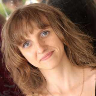 MariaGordeeva_e7a39 avatar