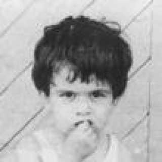 HrantMuradyan avatar