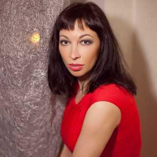 AnastasiyaKrasavceva avatar