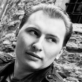 SergeyKazmirchuk avatar