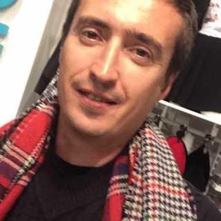 ArkadyKodryansky avatar
