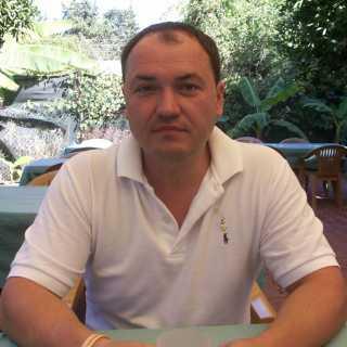 VitaliyShtuchnyy avatar