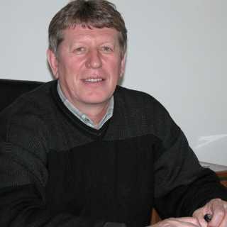 SergeyGorohov avatar