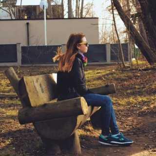 IlonaKuznecova avatar