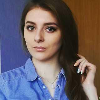 EkaterinaRarova avatar
