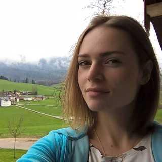 NatalyMayorova avatar