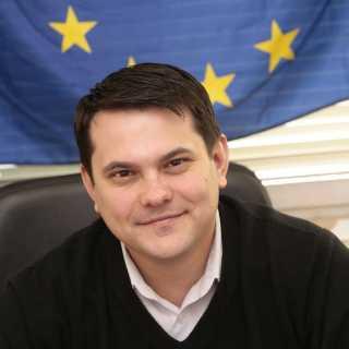 AndriyChuprina avatar