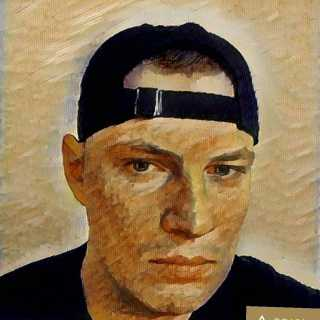 GeorgBaljboa avatar
