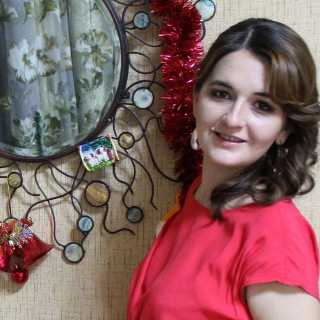 Alexana avatar