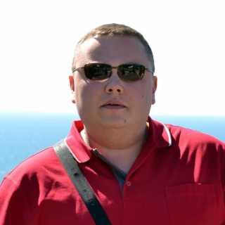 AnatoliyGromov avatar