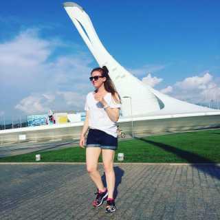 DianaKarimova avatar