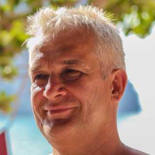 PavelRomadin avatar