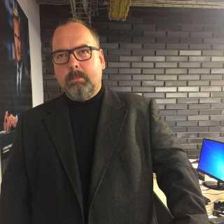 AndreiMironov avatar