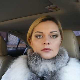 OlgaTomuz avatar