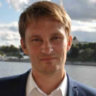 YuriyRyabkin avatar