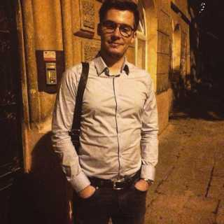NickPlotitsyn avatar