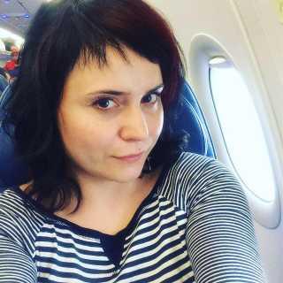 NatalyaZaikina avatar