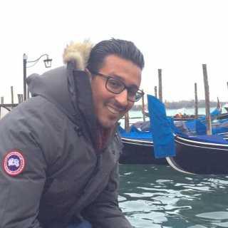 IsmailAB avatar