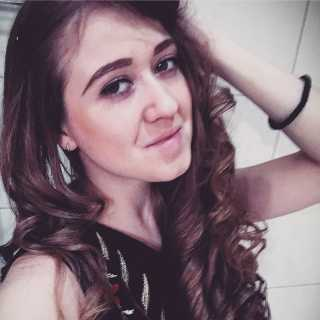 KseniaBukhareva avatar