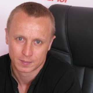 YuriyPurihov avatar